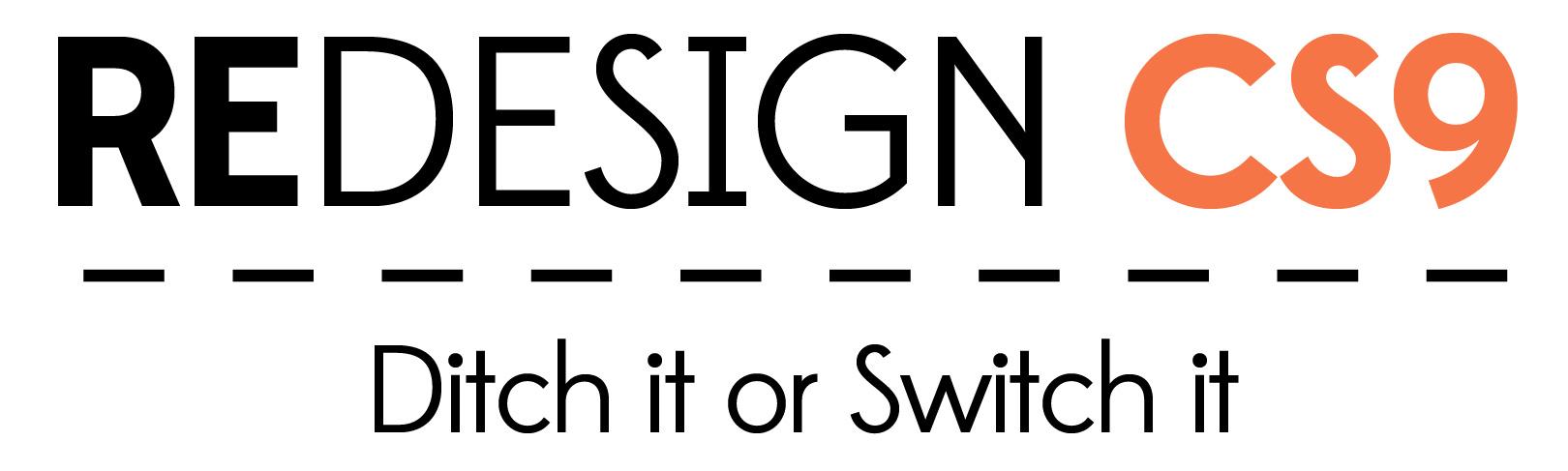 www.redesignCS9.com